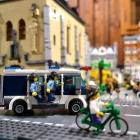 tyd_43_020_lego