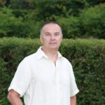 Mgr. Břetislav Tomeš